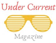 Undercurrent Online Magazine