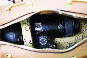 Fashion Photography Tutorial